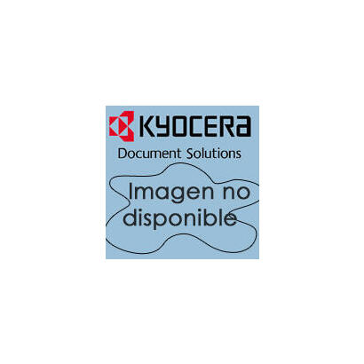 kyocera-mita-taskalfa-306ci-356ci-406ci-tambor