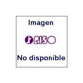 riso-master-rz200rz300-s-4250e-type-30-a4-2-rolls