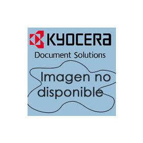 kyocera-tambor-dk-5231
