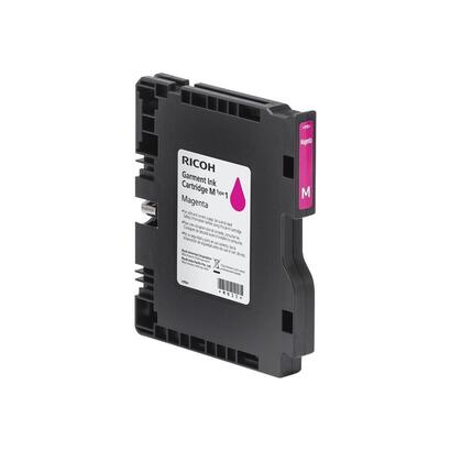 ricoh-garment-ink-cartridge-magenta-type-1-ri-100