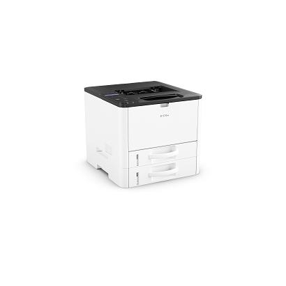 ricoh-impresora-laser-monocromo-sp-3710dn