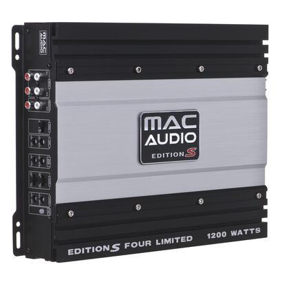 amplificador-de-coche-mac-audio-edition-s-four