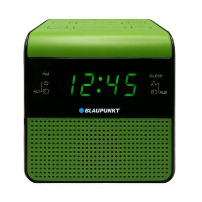 blaupunkt-cr50gr-reloj-despertador-digital-verde