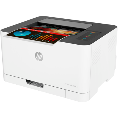 hp-color-laser-150nw-printer