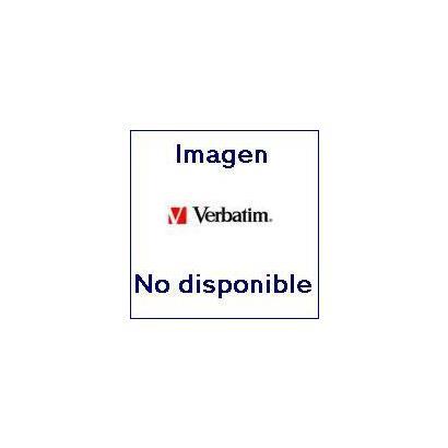 cartucho-de-datos-verbatim-dc-9250-25gb