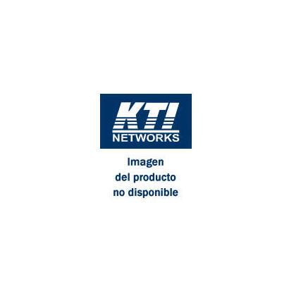 kti-din-rail-mounting-bracket-for-kc-300350-kgc-300311352