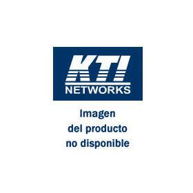 kti-8-port-100base-fx-slided-in-module-multimode-st-2km