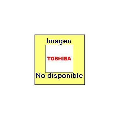 toner-toshiba-4810