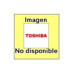 toner-toshiba-9100911092309240