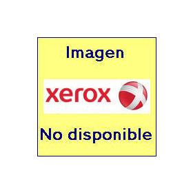 tambor-xerox-docuprint-4512-negro-modulo-cruopb