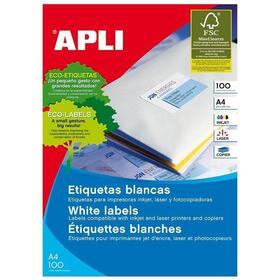 etiquetas-adhesivas-apli-01295-70508mm-100-hojas-a4-15-etiquetas-por-hoja-color-blanco