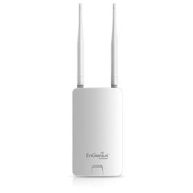 wifi-engenius-access-point-exterior-cb-ap