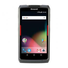honeywell-tablet-eda71-n6703-2d-bt-wlan-android-eda71-0-b961sagok