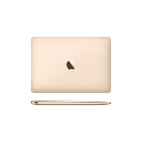 ocasion-apple-macbook-12-core-i5-8-gb-ram-512-gb-ssd-english