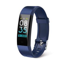 muvit-pulsera-de-actividad-io-health-tensio-lite-azul-lcd-tactil-color-244-cm-bt-40-pulsometro-presion-sanguanea-notificaciones-