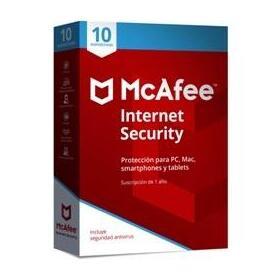 mcafee-antivirus-2018-internet-security-10-dispositivos-pcmaciosandro