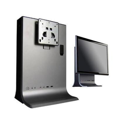 caja-itx-all-in-one-hiditec-d-1-sin-fuente-chasis-vertical-con-soporte-vesa-conexiones-frontales-2xusb-audio-sin-fuente-de-alime