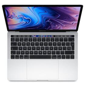portatil-apple-macbook-pro-13-mbp-2019-silver-tbi5-14ghz8gbssd256gbiris-plus-645133-muhr2ya