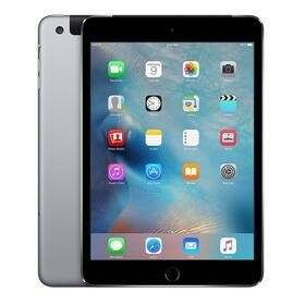 apple-ipad-mini-4-wi-fi-tableta-128-gb-gris-79