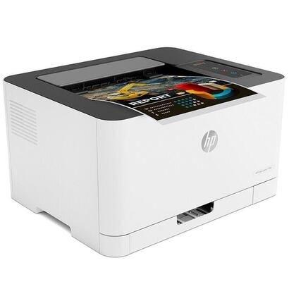impresora-hp-laser-150a-194ppm-600600ppp-bandeja-entrada-150-hojas-pantalla-led-usb-toner-117a-ncym