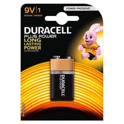 pila-alcalina-duracell-mn1604b1-9v-tecnologia-duracell-plus-power