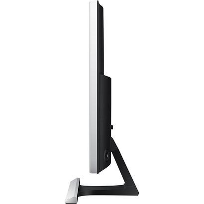 monitor-samsung-lu28e570dsen-28-3840-x-2160-led-1-ms-370-cd-m-negro-metalico-plata