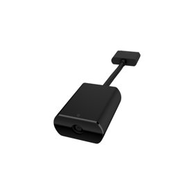 ocasion-hp-smart-ac-adapter-power-adapter-for-elitepad-1000-g2-900-g1