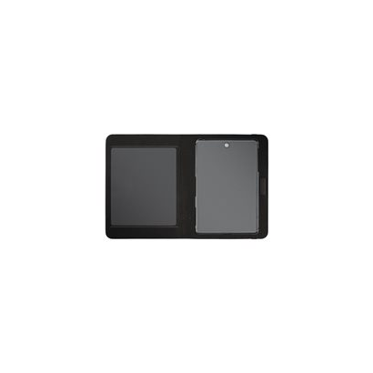 reacondicionado-hp-paper-folio-case-flip-cover-for-tablet-polyurethane-microfibre-graphite-for-pro-slate-8