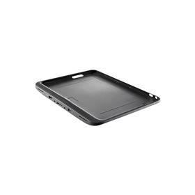 refurbished-hp-elitepad-security-jacket-with-smart-card-reader-and-fingerprint-reader-expansion-jacket-85-watt-for-elitepad-1000