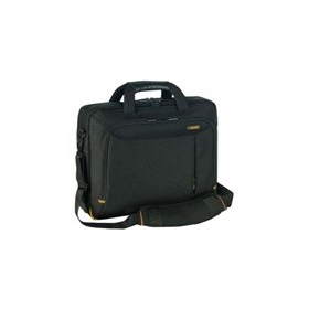 ocasion-targus-meridian-ii-topload-carryingcase-156-black