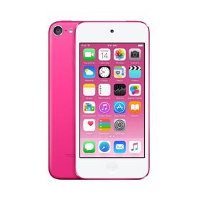 apple-ipod-touch-128gb-mkwk2pya-4-rosa