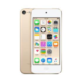 apple-ipod-touch-128gb-oromkwm2pya