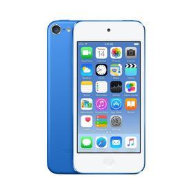 apple-ipod-touch-128gb-azulmkwp2pya