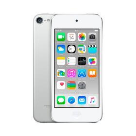apple-ipod-touch-128gb-plata-mkwr2pya