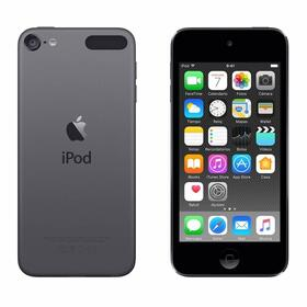 apple-ipod-touch-128gb-mkwu2pya-41-gris