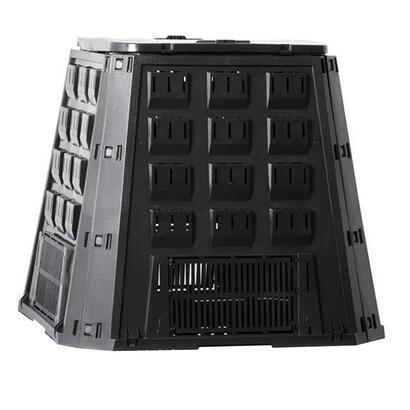 compostador-evogreen-420-l