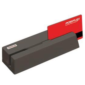 posiflex-mr-2100-lector-de-tarjeta-magntica-pistas-1-2-y-3-usb-negro