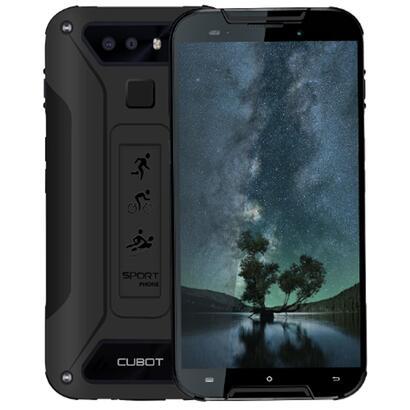 smartphone-cubot-quest-lite-negro-32gb-rom-3gb-ram-132mpx-8mpx-ip68-ouad-core-4g-lector-huella