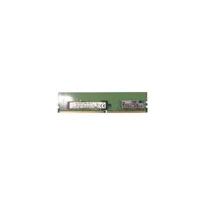 ocasion-hpe-smartmemory-ddr4-8-gb-dimm-288-pin-2666-mhz-pc4-21300-cl19-12-v-registered-ecc