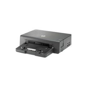 ocasion-hp-2012-120w-advanced-docking-station-docking-station-eu-for-elitebook-2170p-8xxxw-8xxxw-probook-6xxxb