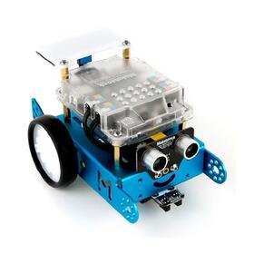 makeblock-explorer-kit-robot-educativo