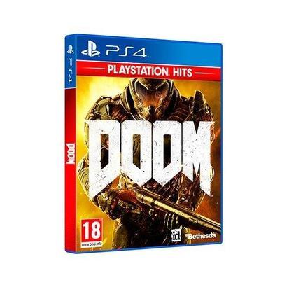juego-sony-ps4-hits-doom-ean-5055856425465-doomhits