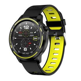 reloj-inteligente-leotec-multisports-ecg-complete-verde-esfera-309cm-tactil-color-bt40-alertas-salud-ip68-bat-380mah-iosandroid