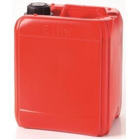 garrafa-de-aceite-para-destructoras-5-litros