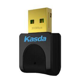 adaptador-de-red-wifi-kasda-kw5312-24ghz-300mbps-antena-integrada-usb-20