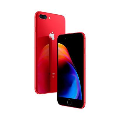 apple-iphone-8-plus-64gb-rojo-reacondicionado-cpo-movil-4g-55-retina-fhd6core64gb3gb-ram12mp12mp7mp