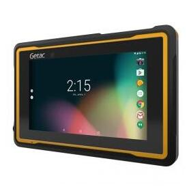 getac-zx70-usb-bt-wlan-gps-android-zd77p3dh5aax