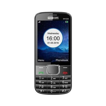 maxcom-telefono-movil-classic-mm320-negro-32-microsd-hasta-16gb1000mah-mm32010170404514