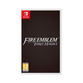 juego-nintendo-switch-fire-emblem-three-houses-ean-045496424268-10002136