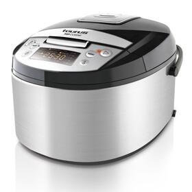 robot-de-cocina-taurus-top-cuisine-860w-5l-programable